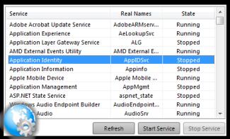 WindowsServicesPlugin