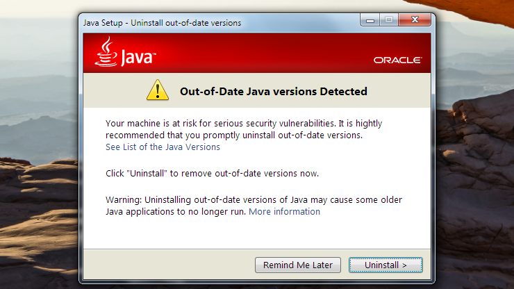Java1.png